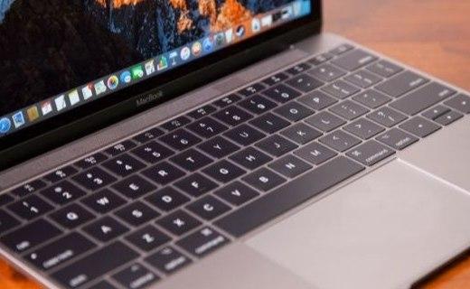 「新東西」趁著開學打折,蘋果砍掉了自家的12吋MacBook