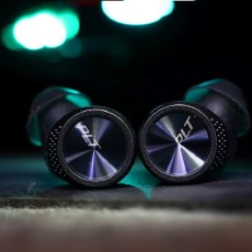 暢享無線耳機新體驗!音質細膩極具感染力,通話清晰降噪新高度
