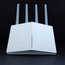 安全上網又省心 | 360家庭防火墻·路由器V5S增強版深度體