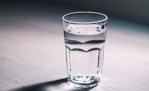 自来水污染严重病从口入!饮水健康岂能佛系处理?!