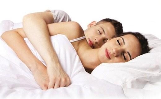 TAIPATEX天然乳膠頸椎枕:承托頸部壓力、天然材質舒適透氣