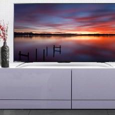 夏普(Sharp)  70英寸4K超清电视70MY5100A