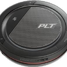 缤特力(Plantronics) Calisto5200/3200 便携性扬声器