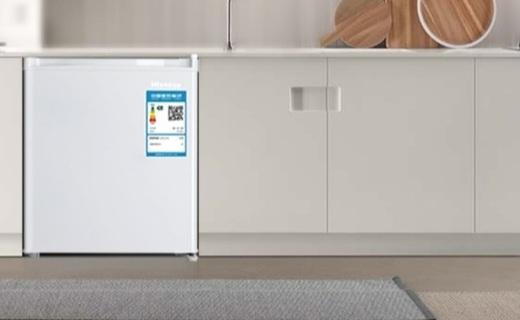 在外漂泊如何提升生活品質?看這幾款冰箱就夠了!