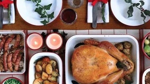 让人幸福感大增的餐具厨具,不止好看那么简单