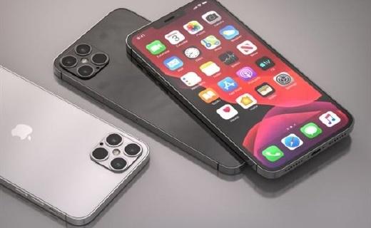蘋果正積極研發屏下指紋識別技術,新款iPad Air或首先搭載使用