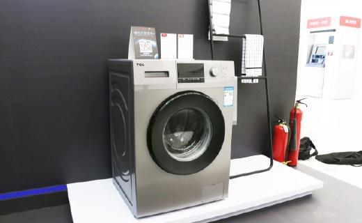 TCL推出多款智能新品,要占領你家廚房客廳和臥室