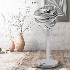 日本家奈 空气 循环扇