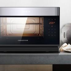 入门级的蒸烤箱好不好用,凯度X7初体验给你意想不到的答?#31119;?>                     </div>                     <div class=