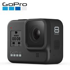 GoPro  HERO8 Black黑色 运动相机
