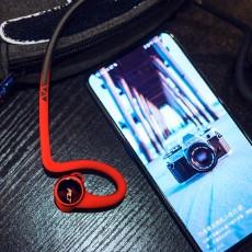缤特力运动耳机:外观风骚佩戴稳固,它竟成了我运动的理由