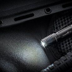 隨身手電新選擇|TRUISTFIRE L1小型手電評測
