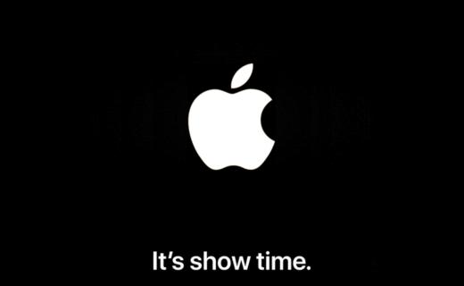 "iPad mini 、iPod touch…苹果春季发布会全曝光,老产品集体""诈尸""了?"