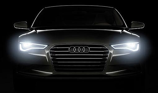 汽车工程师谈大灯:总有一款适合你的性价比改氙气大灯方案