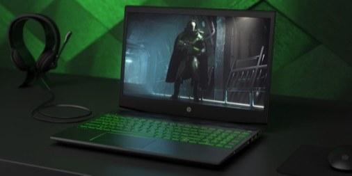 AMD显卡加身!惠普即将推出光影精灵4 Radeon特别版