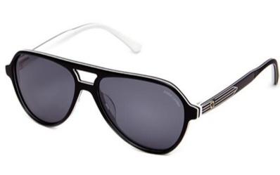 zoobug太陽眼鏡