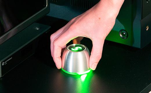 SPIN remote遙控器:生活家電一手掌控,無死角覆蓋坐享智能生活
