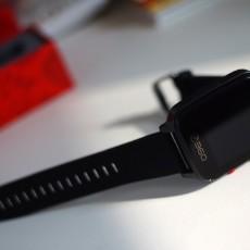 防疫期间父母的健康状态了然于胸,360手表Pro可帮了大忙