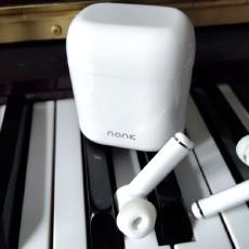 南卡A1主动降噪耳机:静入佳境 聆听的体验始终如一