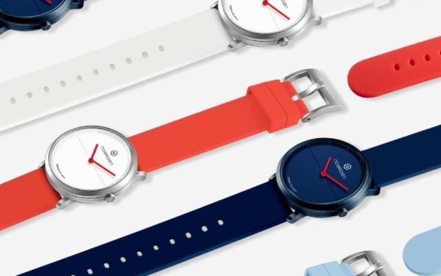 牛丁 LIFE2 多功能智能手表