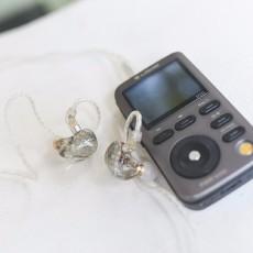 樓氏三單元的興戈EK3,四擋調音三分頻這回真的夠用了