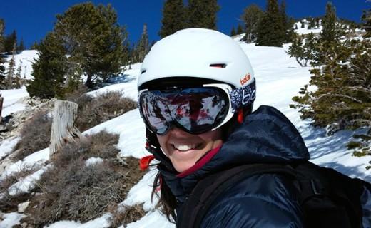 薩洛蒙Quest滑雪頭盔:TCS防撞擊外殼,4D EPS緩震墊層佩戴舒適