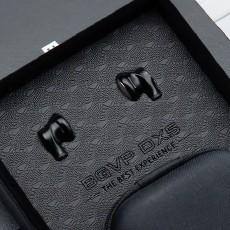 平頭小旗艦 BGVP DX5 + T01 試聽體驗