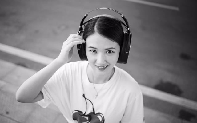 它有一顆太子心!體驗ANANDA BT藍牙耳機
