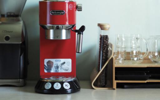 8种美味咖啡我教你做,德龙DEDICA咖啡机万博体育max下载
