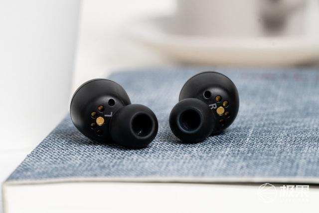 松下S300W真无线耳机评测:小众选择灵不灵?