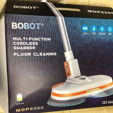 BOBOT &#26080;&#32447; &#30005;&#21160;?#20064;?>                     </div>                     <div class=
