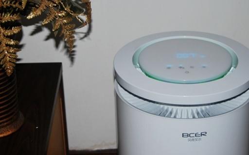 源自德国空气净化技术,高效好用又静音 — 贝克艾尔空气净化器万博体育max下载   视频