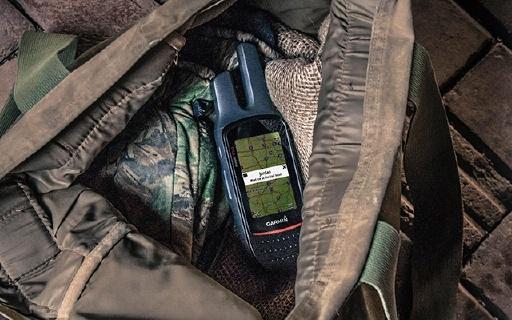 佳明RINO 755T,超强信号GPS让你户外不?#26376;?>                 <div class=