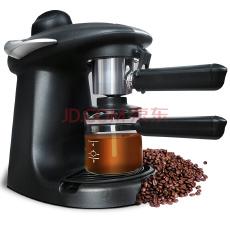 燦坤(EUPA) TSK-1822A 咖啡機