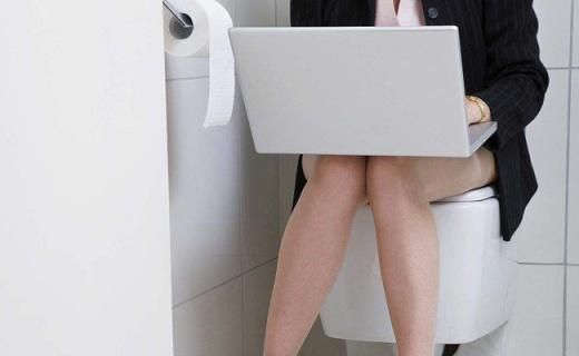 科勒novita马桶盖:上厕所不用带纸,还能给屁屁吹暖风