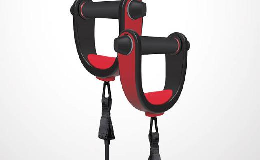 小米有品上架智能健身器,簡單操作可瘦全身