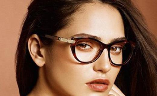 菲拉格慕眼鏡:顏值爆表,意大利制造盡是華貴