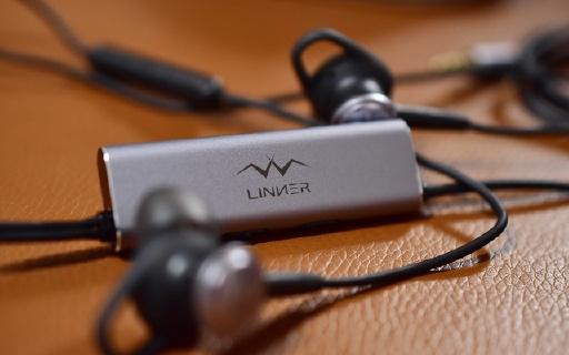 主動降噪,秒變清凈世界—Linner降噪耳機評測 | 視頻