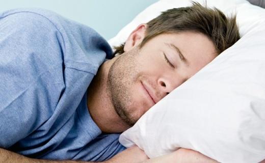 怎样才能睡的像个猪?超简单的黑科技记录你都yy了啥