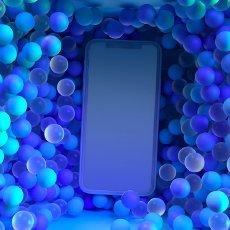 簡單操作一下讓你的 iPhone 儲存空間多幾個 G