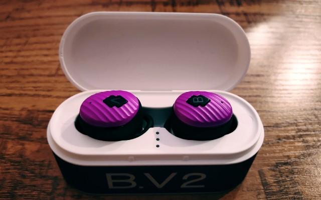 真无线,真无限,TFZ B.V2带来的无限新选择