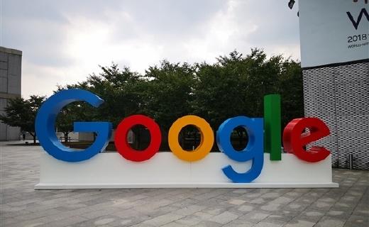 谷歌官宣!Android 11首个Beta版本将于6月3日正式发布