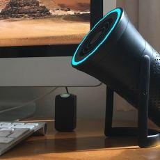苹果(Apple) Wynd Plus 智能空气净化器
