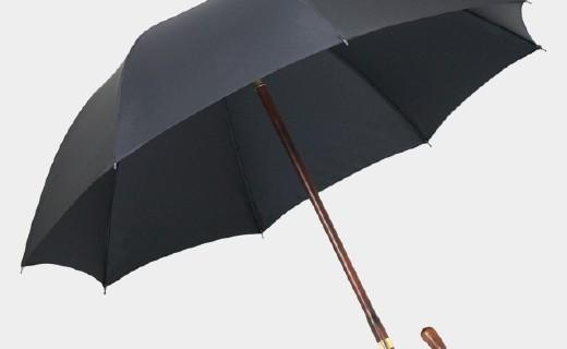 大神之选?#33322;?#20320;买到最高级式装逼的伞