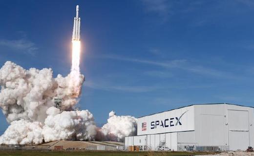 SpaceX将在洛杉矶建星际飞船基地,预计估值将达360亿美元