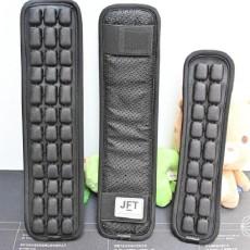 減輕肩部壓力,出行更輕松,JFT減壓肩帶體驗