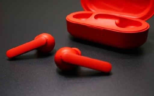 半價 AirPods ,TicPods 給出藍牙耳機新選擇