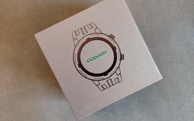與咕咚運動手表X3一起科學專業鍛煉