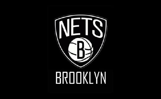阿里二当家抛165亿元收购NBA篮网队 创体坛交易新纪录!