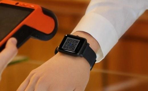 「新東西」僅重32g,米動手表青春版 Lite發布,售價299元